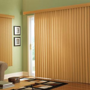 window-blinds-4-1
