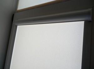 P60823-125357